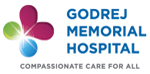 Godrej Memorial Hospital Mumbai