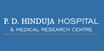 Hinduja National Hospital Mumbai
