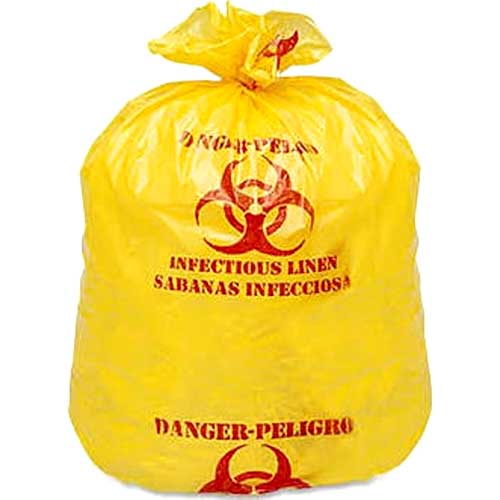 medical-waste-disposal-bag-for-hospital-garbage